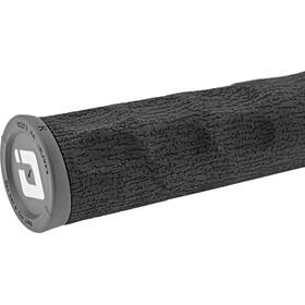 ODI F-1 Series Dread Lock Lock-On 2.1 Mountainbike Handvatten, zwart